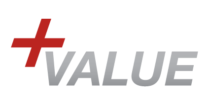 added-value-01